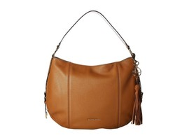 MIchael kors Brooke Large Leather Hobo Bag - $124.73+