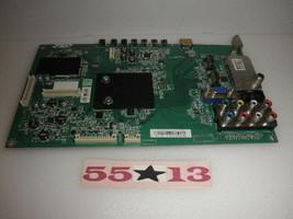 "Toshiba 55"" 55ht1u Main Board 461C3H51L01 431C3H51L01 - $48.51"