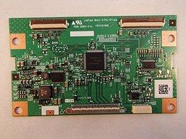 "Sanyo 32"" DP32649-06 TC-L32X1 L32HD35D 19100165 T-Con LCD Controller Boa... - $18.80"