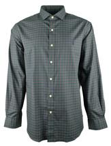 Polo Ralph Lauren Men's Performance Stretch Oxford Shirt-G-XL - $79.19