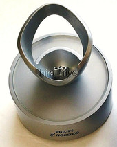 Philips Norelco HQ9 Charging Base 8140XL 8150XL 8171XL 8240XL 8251XL Spe... - $23.72