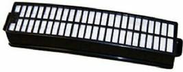 Style 15 HEPA Filter Cartridge - $36.03