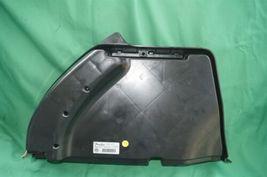 Vw Beetle Fender Audio BASSMAN Radio Stereo Speaker Trunk Subwoofer 5C5.035.591 image 4