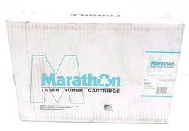 NIB MARATHON MAR91A LASER TONER CARTRIDGE FOR USE W/ HP IIISi/4Si - $45.95