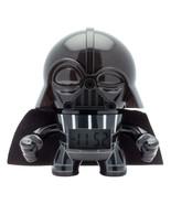 Star Wars Kid's Mini Darth Vader Clock Alarm Mo... - $39.59