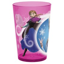 FROZEN cup-A SET OF 6 - $19.95
