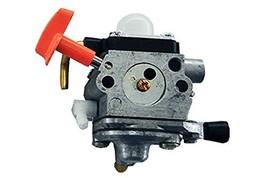 Aftermarket Carburetor C1 Qs174 Fits Stihl Fs 90 - $34.25