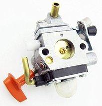 Generic Carburetor For Stihl FS87 FS90 FS100 FS110 HT100 HT101 HL100 HL90 FC9... - $131.95