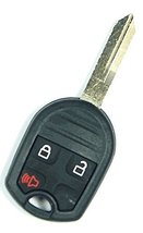 New Style Remote Head Key Transmitter Replacement 3 Button 80-Bit Standard Un... - $49.49