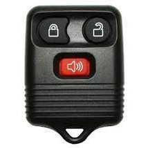 1998 - 2001 Explorer CWTWB1U311/343/313 Replacement Remote Control - $28.70