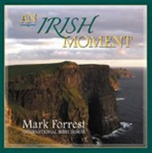 An irish moment by mark forrest
