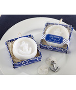 Anchors Away Soap - $1.82