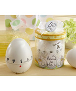 About to Hatch Kitchen Egg Timer in Showcase Gi... - $2.96