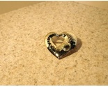 T109 heart shape pin thumb155 crop