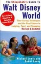 Cheapstakes guide to walt disney world thumb200