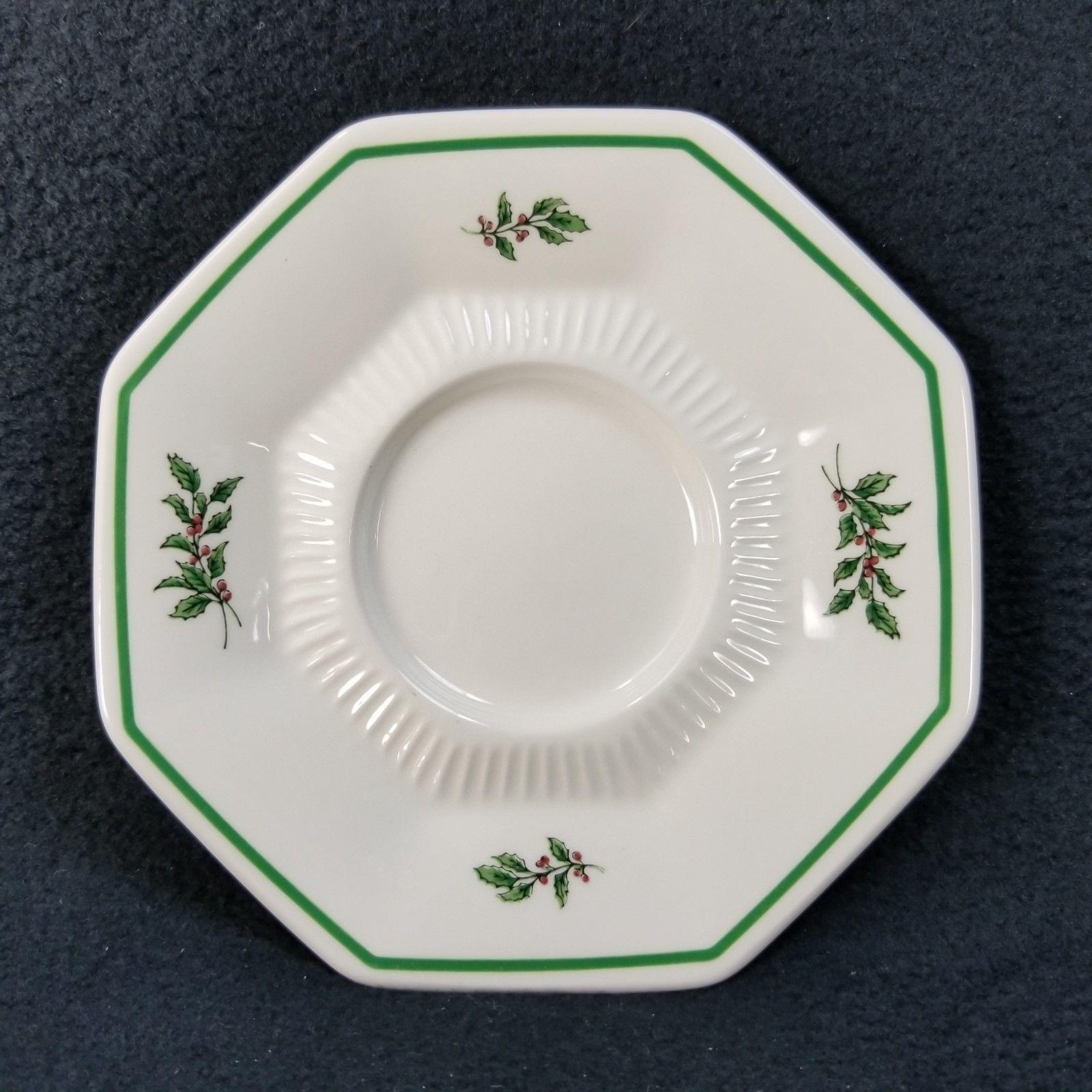 Nikko Dinner Plates: 13 listings
