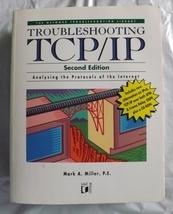 Tcp ip bk thumb200