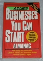 Business you can start thumb200