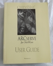 Arc serve thumb200