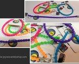 Biker key chain collage thumb155 crop