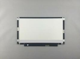 762229-007 NT116WHM-N11 V4.0 Hp Lcd Display 11.6 Led Chromebook 11-V010WM - $38.59