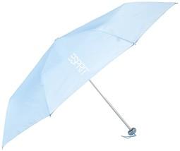 Esprit Manual Super Mini Umbrella-M500-Agate, Agate - $31.91