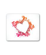 AF-Valentine Background Shape-Digital Clipart - $3.00