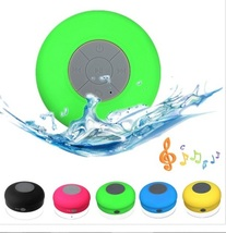 Portable Subwoofer Waterproof Wireless Bluetooth Speaker Music Phone For... - $12.99