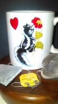 Vintage Otagiri Skunk Mug - $12.95