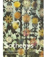 Contemporary Art/ Afternoon Nov. 10, 2005 [Paperback] [Jan 01, 2005] Sot... - $14.40