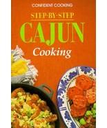 Cajun Cooking [Feb 01, 1998] Wilson, Anne - $5.40