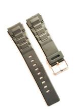 Compatible Watch Strap 20mm fits Casio 294F3M, DW6400, DW-6400 DW-8300 A... - $12.99