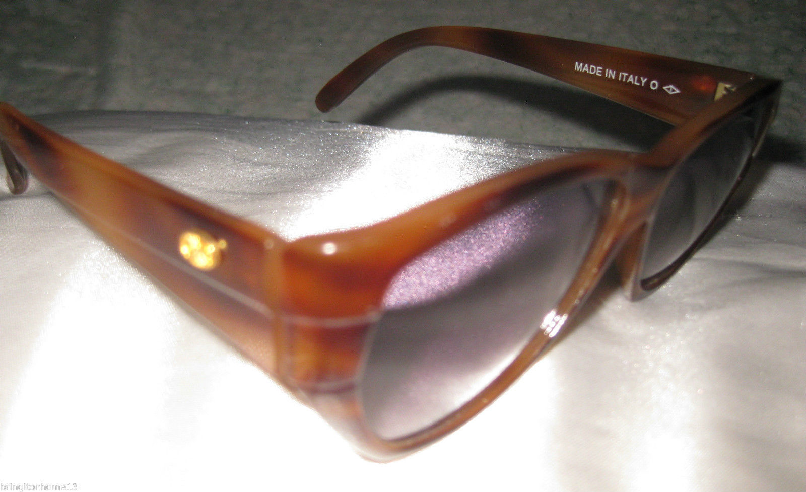 Anne Klein Sunglasses: 6 listings