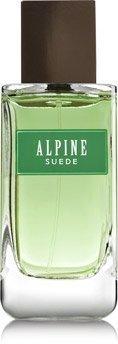 Bath and Body Works Alpine Suede Men Cologne Spray 3.4 oz