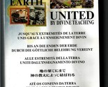 TO THE ENDS OF THE EARTH - UNITED BY DIVINE TEACHING  * IN 7 LANGUAGES *