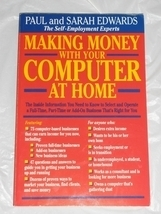 Making money with computer at home thumb200