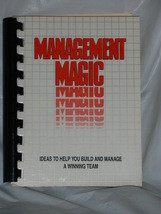 Management magic thumb200 thumb200