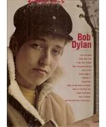 Bob Dylan - $14.99