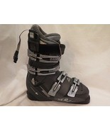 Rossignol Power 17 Kids Youth Women's Ladies Ski Boots Size 248mm RIGHT ... - $33.87