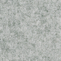 Camira Upholstery Fabric Blazer Silverdale Light Gray Wool 5.125 yards C... - $68.16