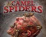 Camel Spiders [Blu-ray] [Blu-ray] [2011]