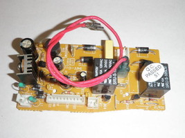 Welbilt Bread Machine Power Control Board Model ABM2H60 (OEM) - $23.36