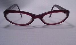 Bellinger Denmark Eyeglass Frames : Bellinger Denmark Eyeglass Frames Princess and 50 similar ...