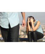 Break Up Spell~ Cause Their Relationship to Break Apart for Good Have Hi... - $50.00