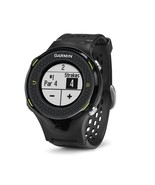 Brand New Garmin Approach S4 GPS Golf Watch Black - $169.00