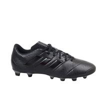 Adidas Shoes Nemeziz 184 Fxg, DB2114 - $119.00