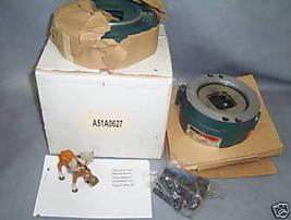 Reliance Electric Duty Master Unibrake A51A0627 HC - $850.17
