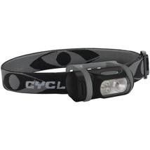 Cyclops CYC-TITANXP 112-Lumen Titan XP LED Headlight (Black/Gray) - $35.79