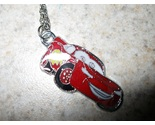 787 cars necklace thumb155 crop