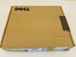 Dell E-Port Plus II Port Replicator Docking Station 0Y72NH - $44.31